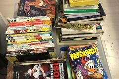 Fumetti-e-libri